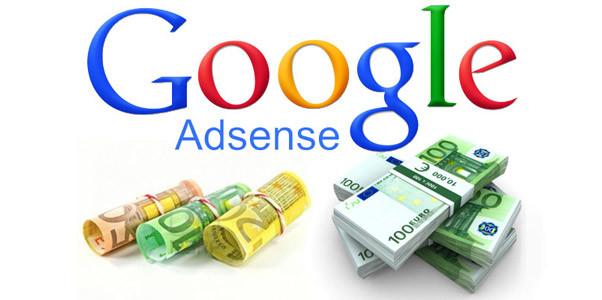 google-adsense-nedir?