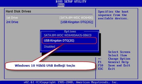 windows-10-usb