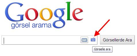 google-resimli-arama-yapmak2