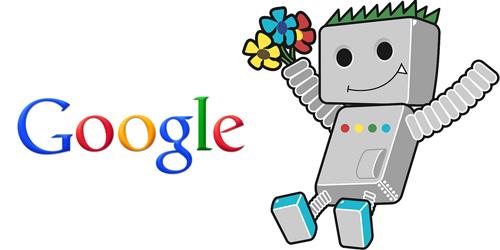google bot nedir